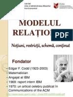 02_Modelul_relational.pptx