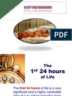 care-of-the-newborn-