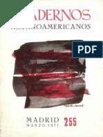 cuadernos-hispanoamericanos--174