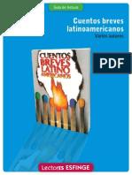 Cuentos Breves Latinoamericanos_WEB