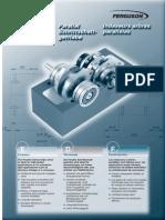 5e_parallel_index.pdf