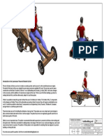 Wooden-Kart-Powered-by-a-Lawnmower-Master-Document-Inches.pdf