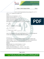 Chapter_1_Electric_Charges_And_Fields.pdf