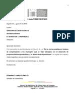 PL070Scompensacionmunicipios_20130828