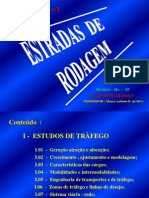 01 1- Estr Est Traf Pan Tr