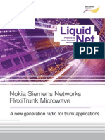 Nokia Siemens Networks Flexitrunk Brochure Low-res 15032013