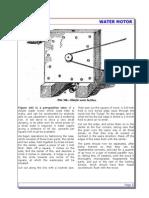 WaterMotor.pdf