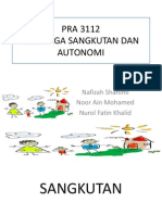ppt-pra-3112-120830083110-phpapp02 (1)