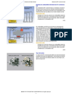 EFI Diesel Convencional