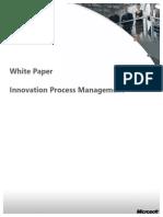 InnovationProcessManagement.pdf