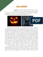 Halloween.docx