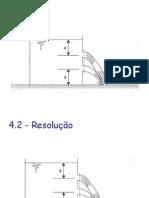 exercicio_4.2