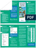 03- Folder Padrao Entrada-WEB