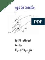 Energia_de_pressão