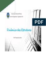 Dinâmica-das-estruturas-aula-3.pdf