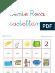 SERIE ROSA MONTESSORI - en castellano.pdf