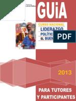 GUIA_PARA_TUTORES_Y_PARTICIPANTES_CURSO_NACIONAL_R_.pdf