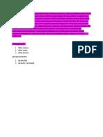 tugas tambahan case apotik 2.docx