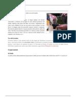 Prosciutto.pdf
