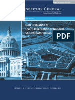 overclassification.pdf