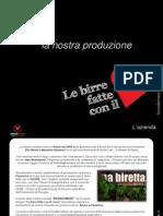 pdf presentazione birradamare 2013 17 01