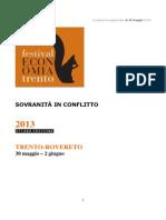 Programma 2013 festivaql economia.pdf