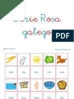 SERIE ROSA MONTESSORI - en galego.pdf