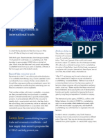 Feature-The-cost-of-counterfeits.pdf