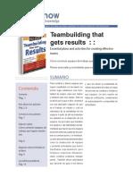PDF Como Cons Tru i Requi Pos