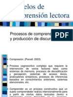 Parodi_2003_._Conceptos_generales_de_comprension (1)