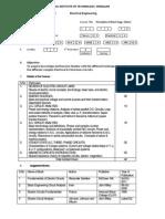 syvghl_3.pdf