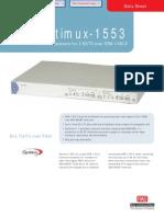 Optimux-1553.pdf