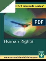 Human rights lawcard.pdf
