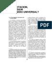 Dialnet-ExplotacionExclusionOSubsidioUniversal-2699215