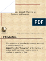Ch 5 (Capacity Planning).pptx