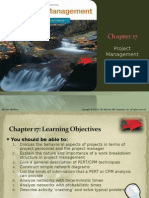 Ch 17 (Project Management).ppt