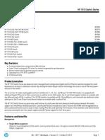 nota tecnicaHP-JE006A Y JE009A.pdf