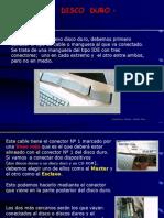 Formatear Dd