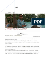 Vibhu Goel Sociology.docx