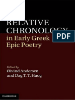 Relative_Chronology_in_Early_Greek_Epic_Poetry_-_edd._O._Andersen,_D._T._T._Haug_-_2012.pdf