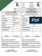PayNow.pdf