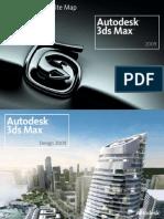 3dsmax_3dsmaxdesign_2009_composite_map_tutorial1.pdf