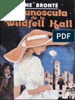 -anne-bronte-necunoscuta-de-la-wildfell-hall.pdf