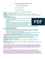 Secuencia Didáctica bloque 2 La nutricón Ciencias 1 Biología Oct-Nov-Dic-2013.docx