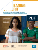 The Meaning Of Merit report.pdf