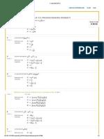 Act 11Reconocimiento Unidad 3_calcilo Diferencial