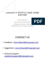 C2_STATIC LOAD CASE EDITOR.pdf
