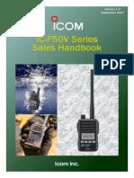 IC-F50V_Series.pdf