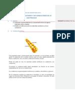 PREACTICA DE LABORATORIO Nº01 FISICA