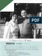 Finney-David-Judy-1969-Rhodesia.pdf